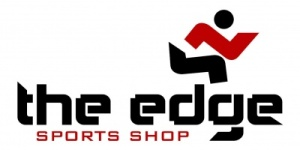 Lógó – The Edge Sports